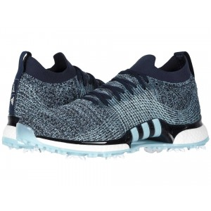 Tour360 XT Parley Legend Ink/Blue Spirit/Silver