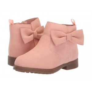 OshKosh Primrose (Toddler/Little Kid) Blush Pink