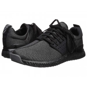 Adicross Bounce Core Black/Grey Six/Grey Two