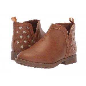 OshKosh Ivy (Toddler/Little Kid) Mid Brown