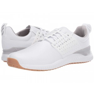 Adicross Bounce Footwear White/Grey Two/Gum