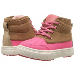 OshKosh Rafferty (Toddler/Little Kid) Pink