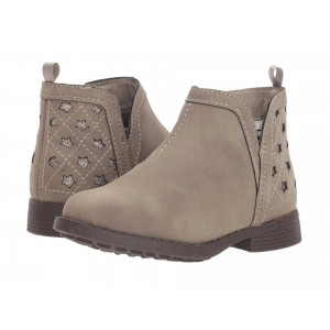 OshKosh Ivy (Toddler/Little Kid) Taupe