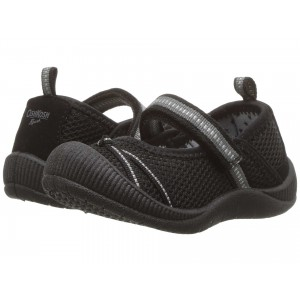 OshKosh Dexy (Toddler/Little Kid) Black