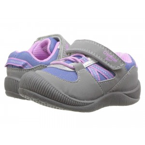 OshKosh Rafa (Toddler/Little Kid) Blue