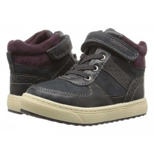 OshKosh Felix (Toddler/Little Kid) Navy