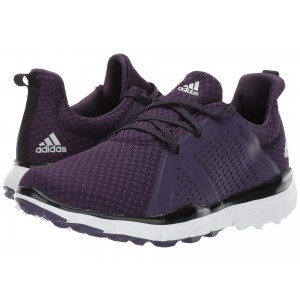 Climacool Cage Legend Purple/Core Black/Silver Metallic