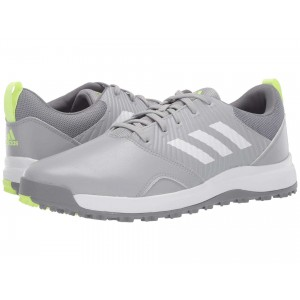CP Traxion SL Clear Onix/Footwear White/Grey