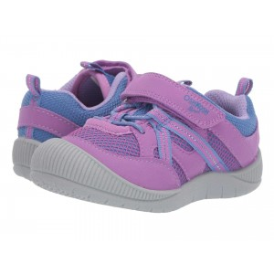 OshKosh Ada G (Toddler/Little Kid) Purple