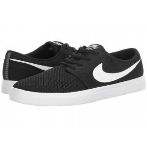 Nike SB Portmore II Ultralight Black/White