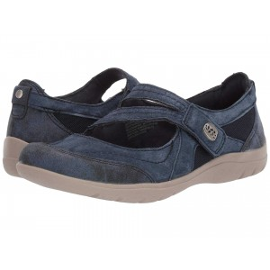 Earth Origins Rapid Troy Navy Blue/Navy
