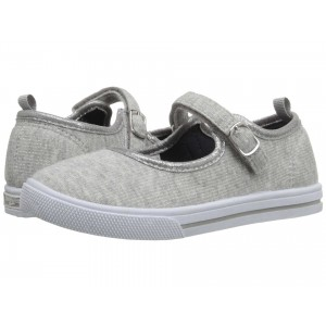 OshKosh Lola 4 (Toddler/Little Kid) Grey