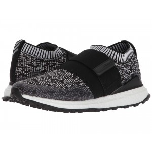 adidas Golf Crossknit 2.0 Core Black/Core Black/Footwear White