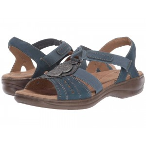 Earth Origins Stella Sasha Moroccan Blue/Navy