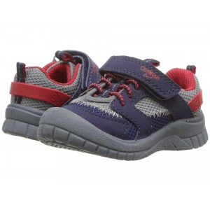 OshKosh Lago (Toddler/Little Kid) Navy