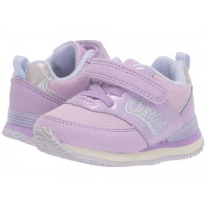 OshKosh Lu2 G (Toddler/Little Kid) Purple