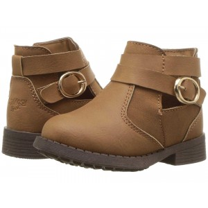 OshKosh Eira (Toddler/Little Kid) Tan