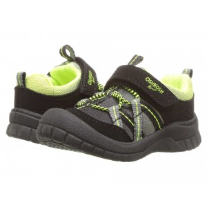 OshKosh Lazer (Toddler/Little Kid) Neon