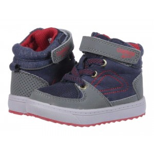 OshKosh Maximus 3 (Toddler/Little Kid) Navy