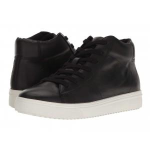 Blondo Jax Waterproof Black Leather