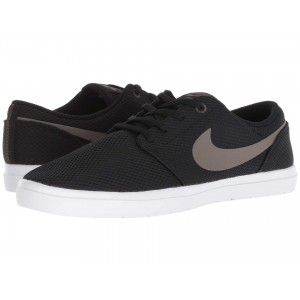 Nike SB Portmore II Ultralight Black/Ridgerock/White