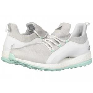 Pureboost XG 2 Footwear White/Grey Two/Clear Mint