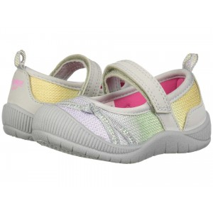 OshKosh Blyss2 G (Toddler/Little Kid) Rainbow