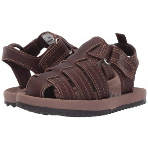 OshKosh Callum B (Toddler/Little Kid) Brown