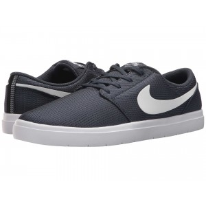 Nike SB Portmore II Ultralight Thunder Blue/White/Black