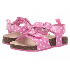 OshKosh Skye2 G (Toddler/Little Kid) Pink