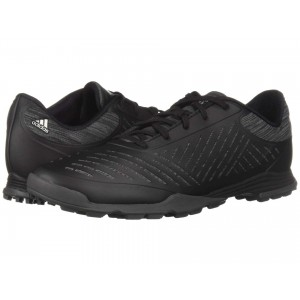 Adipure Sport 2 Core Black/Grey Six/Silver Metallic