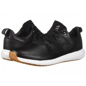 Adicross PPF Core Black/Night Metallic/Footwear White