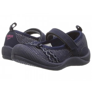 OshKosh Blyss (Toddler/Little Kid) Navy