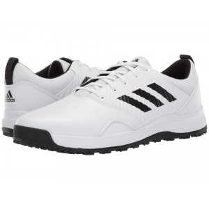 CP Traxion SL Footwear White/Core Black/Grey Six