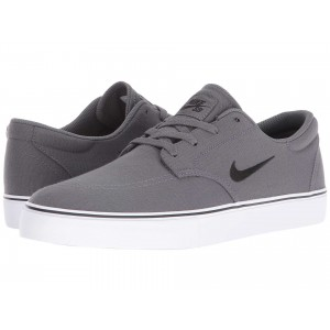 Nike SB Clutch Dark Grey/Black/White