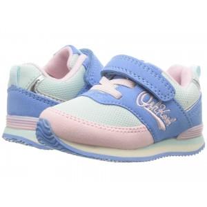 OshKosh Sinclair (Toddler/Little Kid) Blue