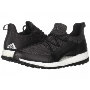 Pureboost XG 2 Core Black/Grey Six/Silver Metallic