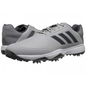 adidas Golf Adipower Bounce Grey Two/Grey Five/Grey Three