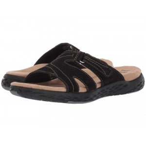 Earth Origins Westfield Waverly Black/Black