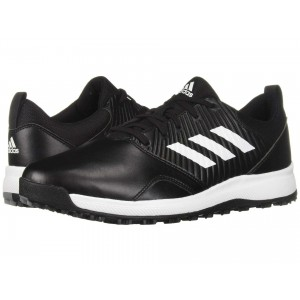 CP Traxion SL Core Black/Footwear White/Silver Metallic