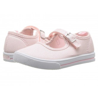 OshKosh Lola 9 (Toddler/Little Kid) Pink