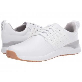 Adicross Bounce Footwear White/Grey Two/Gum