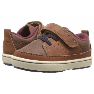 OshKosh Marnin (Toddler/Little Kid) Brown