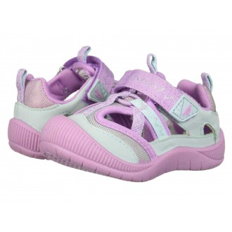 OshKosh Kani G (Toddler/Little Kid) Light Purple