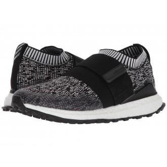 adidas Golf Crossknit 2.0 Core Black/Core Black/Footwear White