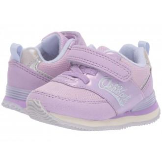 OshKosh Lu2 G (Toddler/Little Kid) Purple