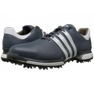 adidas Golf Tour360 2.0 Onix/Footwear White/Core Black