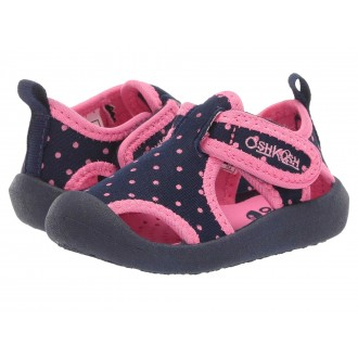 OshKosh Aquatic4 G (Toddler/Little Kid) New Navy