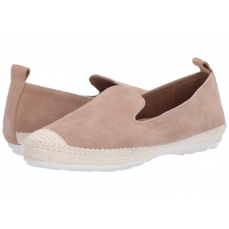 Blondo Bella Waterproof Sand Suede