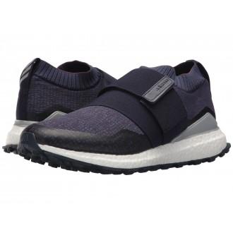 adidas Golf Crossknit 2.0 Noble Ink/Noble Indigo/Footwear White